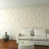 TexturedSurface 3d wall panel TSG1923