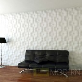 TexturedSurface 3d wall panel TSG1927