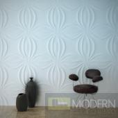 TexturedSurface 3d wall panel TSG1939