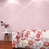 TexturedSurface 3d wall panel TSG1943