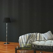 TexturedSurface 3d wall panel TSG1951   32SQFT