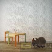 TexturedSurface 3d wall panel TSG1963
