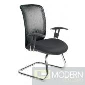 Keona Mesh Office Chair