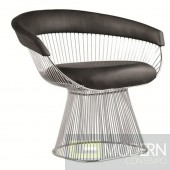 Libo Chair, Black