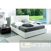 SMA Loto CO.09 - Bed - Made in italy