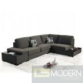 MB-1015 Sofa bed