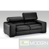 Dima Menphis Sofa Set - Made in Italy