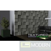 TexturedSurface 3d wall panel TSG119   32sqft