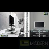 Modern Preveza TV Stand