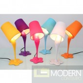 Woopsy Kids Youth Table Lamp