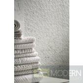 Rudiaga 3d marble tile