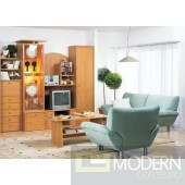 Modrest Romeo - Wall Unit