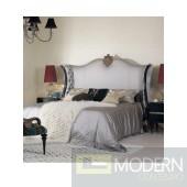 Liliana Italian Designed Luxury Bed
