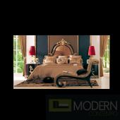Odelia Luxury Bed