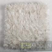 Modrest Sitka Modern White Large Area Rug