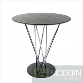 Stacy Bar Table