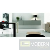 Contemporary Entertainment Center SMA STEP 27