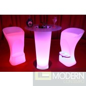 LED Bar Table MCYK-6073
