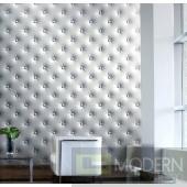 TexturedSurface 3d wall panel TSG146