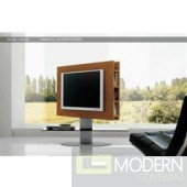Modern Viotia TV Stand Entertainment Center