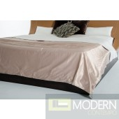 Modrest Viena Duvet Cover