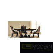 Viola Luxury Dining Table