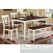 5pc Light country Style Dining Table Set. MCGSD2391/135152. Free 24 to 48hrs Inside Delivery in DMV metro area.