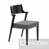 Domitalia Lirica Dining Chair