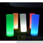 LED Color Changing Lamp MCYK-2571