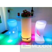 LED Bar Table MCYK-8017