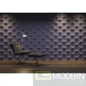 TexturedSurface 3d wall panel TSG140