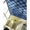 Exterior and Interior  Glue on Wall HD 3d Surface Panel.-NILE