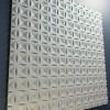 TexturedSurface 3d wall panel TSG81