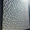 TexturedSurface 3d wall panel TSG98