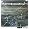 JM - 3 - 778 Wall Art
