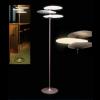 Coral Reef LED Floor Lamp