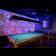 I3DWALL LED LIT 3D PANEL BUBBLES