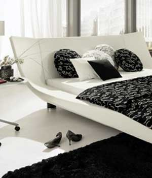 blog news. Black Bedroom Furniture Sets. Home Design Ideas