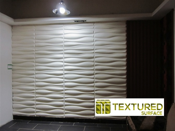 Moderncontempo Offers The 3D Wall Panels For Indoor And Outdoor Use. Please  Check Out The Collection At Bamboo 3D Wall Panels