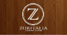 Zuritalia
