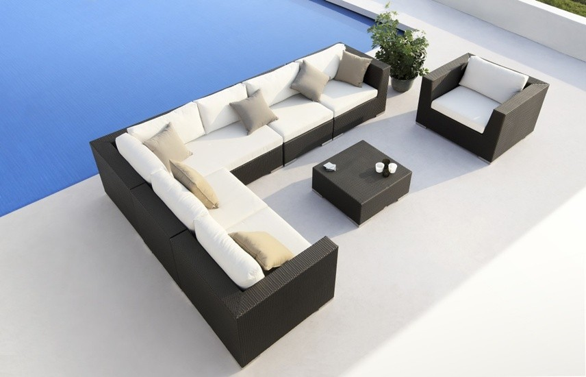 Outdoor Sofas and sets