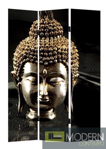 Buddha Folding 124,30,81 Multicolor