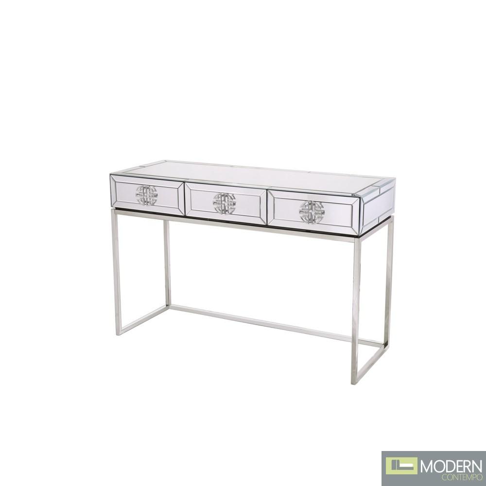 Giuseppe Mirror Console/Desk