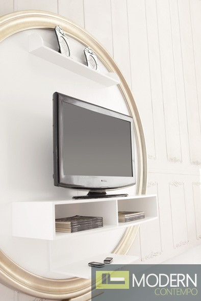 Neo Classic Luxury Sofa,  Love Seat  Living Room Set -Arezzo