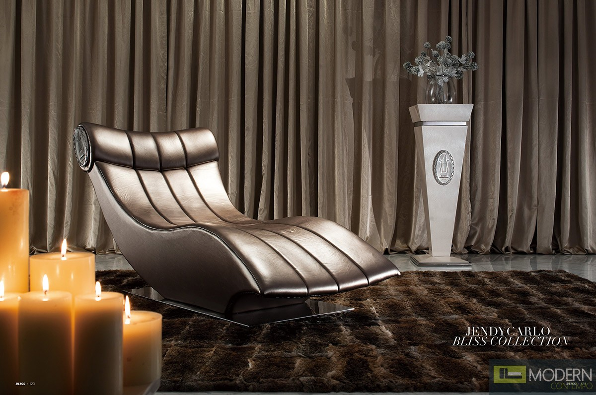 Ambrosius Lounge Chair