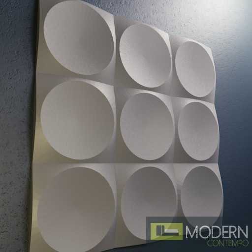 3D SURFACE WALL PANEL MDF-22