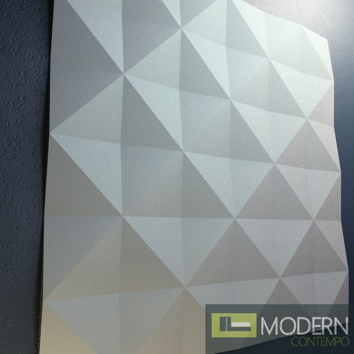 3D SURFACE WALL PANEL MDF-56