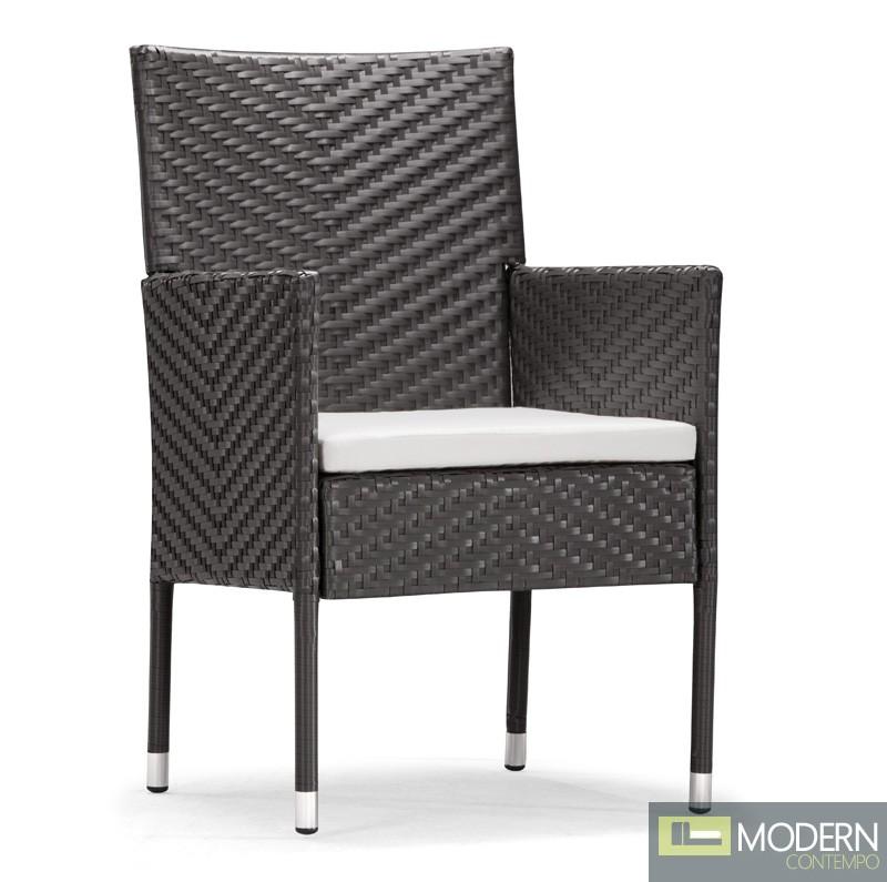 Catalan Chair Espresso