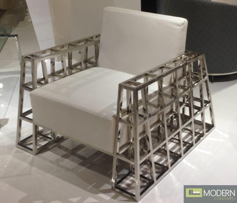 Matrix Chair