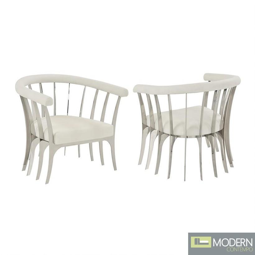 Scarlette Chair